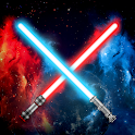 Force Saber of Light icon