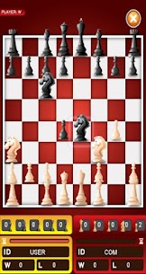 Free Chess App Latest Version  Download For Android 1