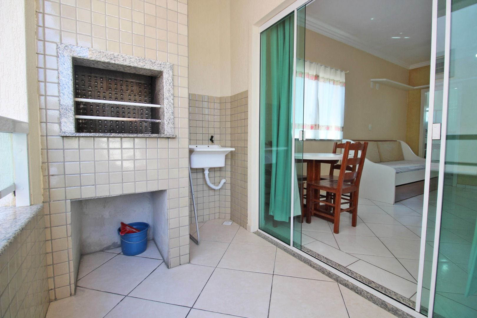 Apartamento com 1 Dormitórios à venda, 600 m² por R$ 2.500.000,00