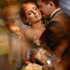 Wedding photographer Dmitriy Davydov (Davidoff). Photo of 31.08.2015