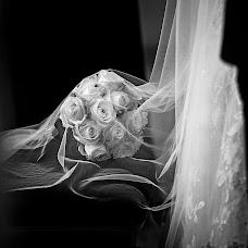 Wedding photographer Marco Cammertoni (MARCOCAMMERTONI). Photo of 24.07.2018