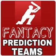 Fantasy- Dream11, Halaplay, Fanfight Prediction 1 6 latest