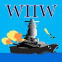 Вторая мировая война icon