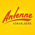 ANTENNE VORARLBERG icon