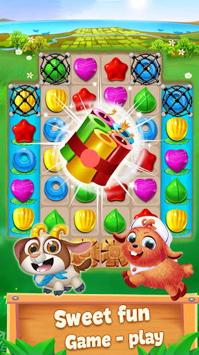 Candy Pop 2020 1.21 screenshots 9
