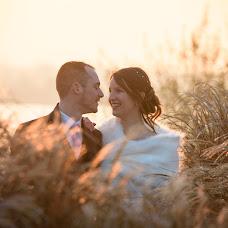 Wedding photographer Loïc Fenouil (loicfenouil). Photo of 19.12.2016