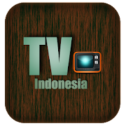 App LK21 TV Indonesia HD APK for Windows Phone