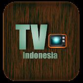 Tải LK21 TV Indonesia HD APK