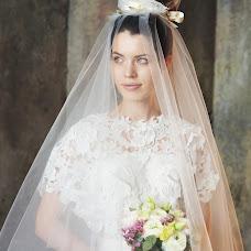 Wedding photographer Yana Gromova (gromovayana). Photo of 31.03.2015