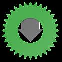 Transdrone icon