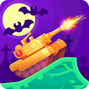Game Tank Stars APK for Windows Phone
