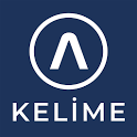 YDS Kelime Pro icon