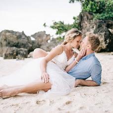 Wedding photographer Olga Shevchenko (shev4enko). Photo of 25.01.2017