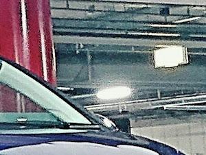 ゴルフ ヴァリアント  7.5   Highlineのカスタム事例画像 OMEGA (for SHOW-WA)さんの2019年11月04日11:14の投稿