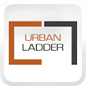 Urban Ladder - Furniture Store icon