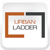 Urban Ladder: Furniture Online