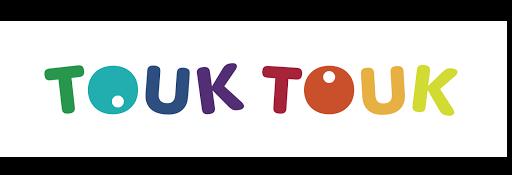 Touk Touk logo