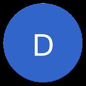 Durjoy Datta Novels