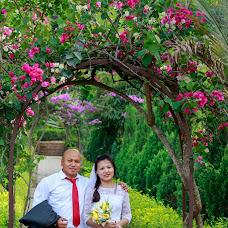 Wedding photographer Mash Somi (MashSomi). Photo of 27.05.2016