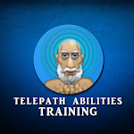 Telepathy Training App Icon