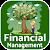 Financial Management file APK Free for PC, smart TV Download