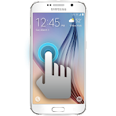 Galaxy S® 6 Owner's Demo