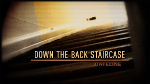 Down the Back Staircase thumbnail