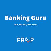 Banking Guru Mock Prep