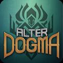 Alter Dogma icon