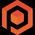 PSAInfo - Servidor icon