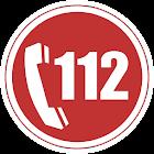 Notfall-Hilfe icon
