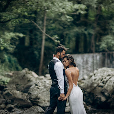Wedding photographer Ciro Magnesa (magnesa). Photo of 15.09.2018