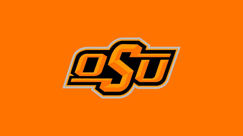 Watch Oklahoma State Cowboys men's basketball live