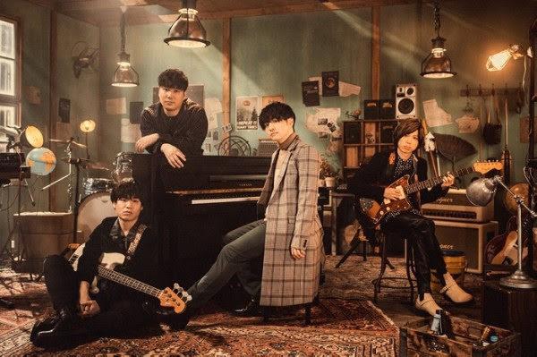 Official髭男dism 新曲被選為2020年可爾必思廣告曲