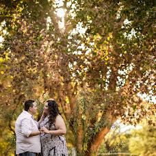 Fotógrafo de bodas Alex y Pao (AlexyPao). Foto del 16.11.2017