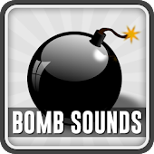 Bomb Sounds & Ringtones