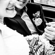 Wedding photographer Viktor Oleynikov (vincent1V). Photo of 03.05.2018