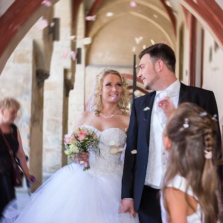 Hochzeitsfotograf Evgeniy Volkov (Evgenij). Foto vom 12.02.2018