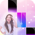 Piano Tiles Soy Luna Girls icon