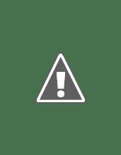 Photo: Kijiki-Rufo y Rocco-2010