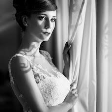 Wedding photographer Antonio Bonifacio (AntonioBonifacio). Photo of 02.07.2019