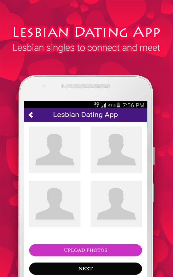 Best Lesbian Dating Websites and Apps