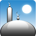 Muslim's Prayers times icon