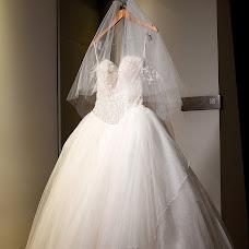 Wedding photographer Albeiro Diaz (albeiro1965). Photo of 25.09.2019