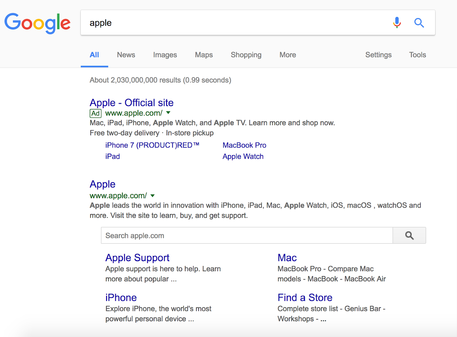 google-adwords-mistakes