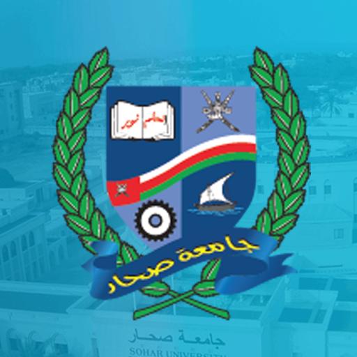 Sohar University SU