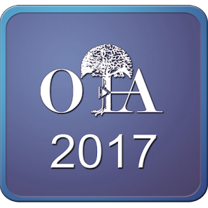 OTA 2017 Annual Meeting