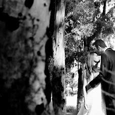 Fotógrafo de bodas Silvia Segura (SilviaSegura). Foto del 24.06.2015