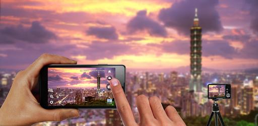 Приложения в Google Play – Link123 Plus