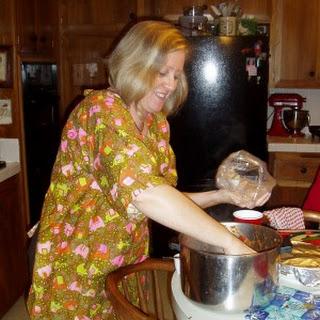 Pignoli Cookies (Pine Nut Cookies)